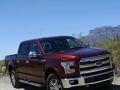 16-Ford-F150-4