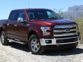 16-Ford-F150-5