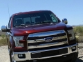 16-Ford-F150-9