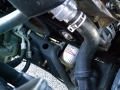 16-Ford-F150-V8-4