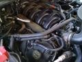 16-Ford-F150-V8-5