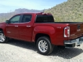 16-GMC-Canyon-DuraMax-13
