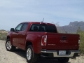 16-GMC-Canyon-DuraMax-14
