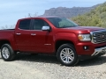 16-GMC-Canyon-DuraMax-21