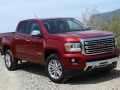 16-GMC-Canyon-DuraMax-22