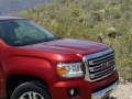 16-GMC-Canyon-DuraMax-23