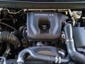 16-GM-2.8-DuraMax-Diesel-1