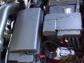 16-GM-2.8-DuraMax-Diesel-10