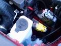 16-GM-2.8-DuraMax-Diesel-11