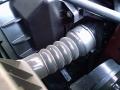 16-GM-2.8-DuraMax-Diesel-14