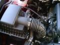 16-GM-2.8-DuraMax-Diesel-16
