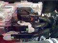 16-GM-2.8-DuraMax-Diesel-17