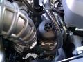 16-GM-2.8-DuraMax-Diesel-18