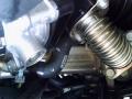 16-GM-2.8-DuraMax-Diesel-19