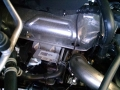 16-GM-2.8-DuraMax-Diesel-2