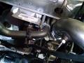 16-GM-2.8-DuraMax-Diesel-3