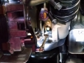 16-GM-2.8-DuraMax-Diesel-4