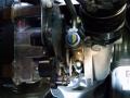 16-GM-2.8-DuraMax-Diesel-5