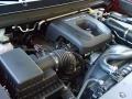 16-GM-2.8-DuraMax-Diesel-6