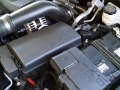 16-GM-2.8-DuraMax-Diesel-8
