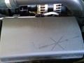 16-GM-2.8-DuraMax-Diesel-9