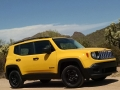 16-Jeep-Renegade-01