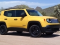 16-Jeep-Renegade-02