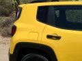 16-Jeep-Renegade-05
