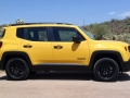 16-Jeep-Renegade-06