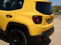 16-Jeep-Renegade-10