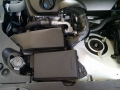 16-Lexus-GSF-engine-1