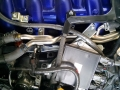 16-Lexus-GSF-engine-10