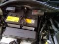 16-Lexus-GSF-engine-11