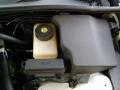 16-Lexus-GSF-engine-12