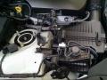 16-Lexus-GSF-engine-2