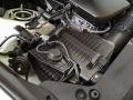 16-Lexus-GSF-engine-3