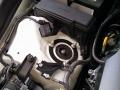 16-Lexus-GSF-engine-4