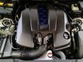 16-Lexus-GSF-engine-5
