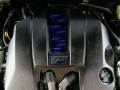 16-Lexus-GSF-engine-6