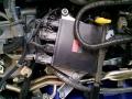 16-Lexus-GSF-engine-7