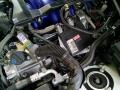 16-Lexus-GSF-engine-8
