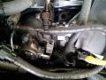 16-Lexus-GSF-engine-9
