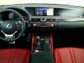 16-Lexus-GSF-10