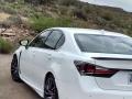16-Lexus-GSF-19