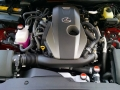 16-Lexus-IS200t-8