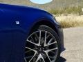 16-Lexus-RC200t-10