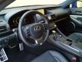 16-Lexus-RC200t-12