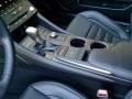 16-Lexus-RC200t-13