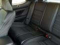 16-Lexus-RC200t-14