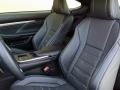 16-Lexus-RC200t-15
